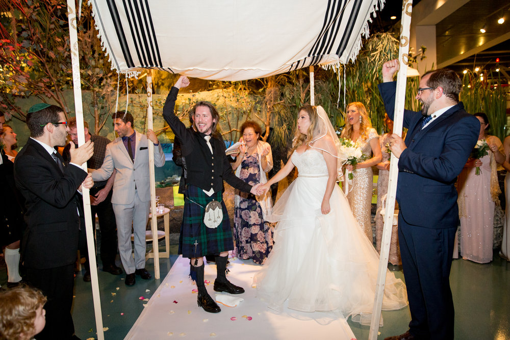 WEB_6-18-17_MindyChris_Wedding-637.jpg