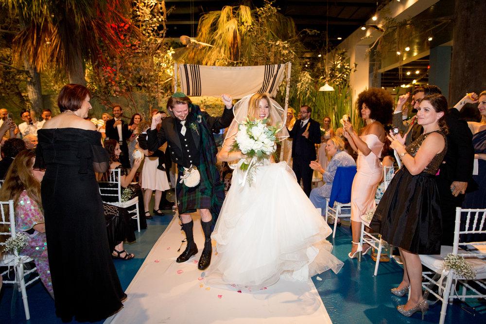 WEB_6-18-17_MindyChris_Wedding-644.jpg