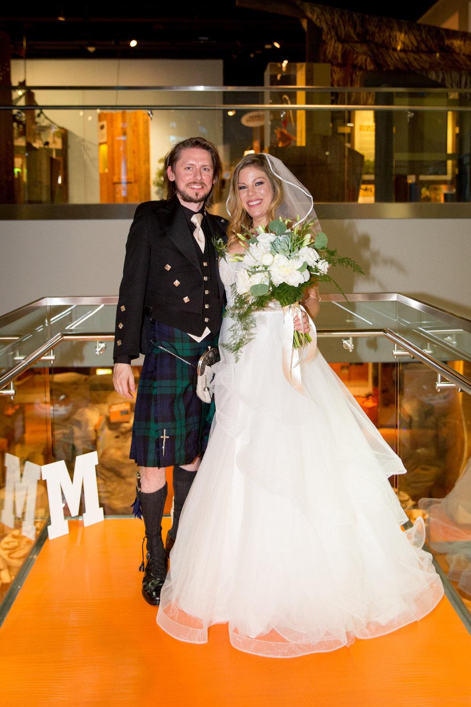 WEB_6-18-17_MindyChris_Wedding-647.jpg