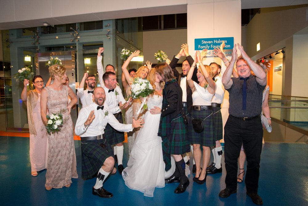 WEB_6-18-17_MindyChris_Wedding-660.jpg