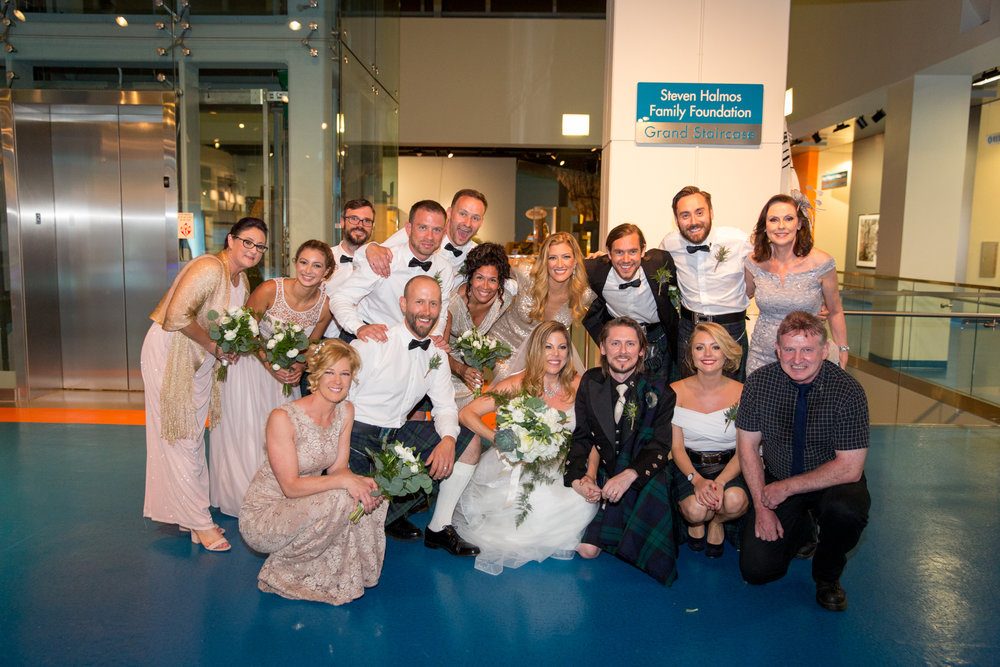 WEB_6-18-17_MindyChris_Wedding-657.jpg