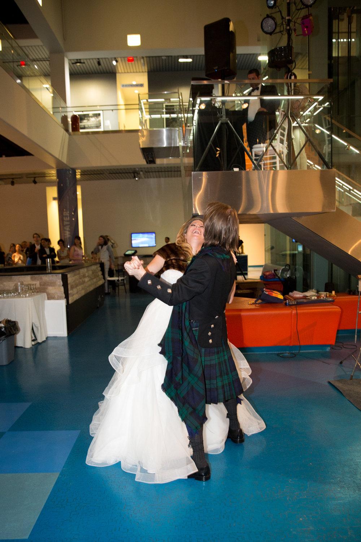 WEB_6-18-17_MindyChris_Wedding-719.jpg