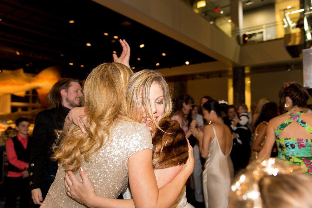 WEB_6-18-17_MindyChris_Wedding-760.jpg