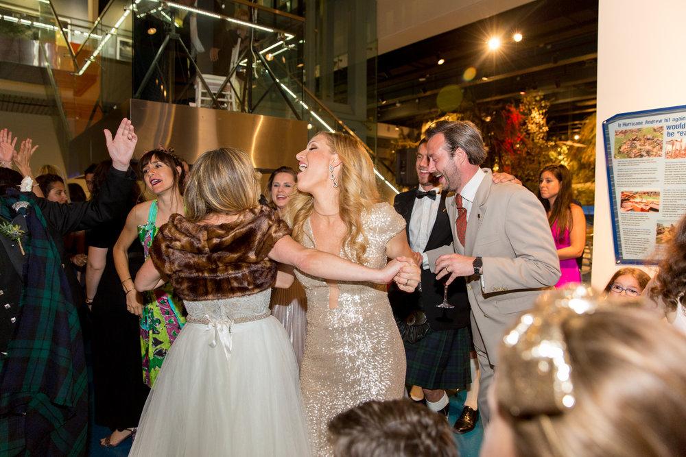 WEB_6-18-17_MindyChris_Wedding-764.jpg