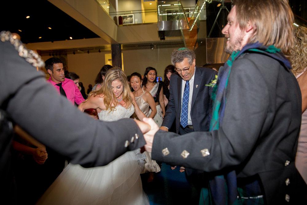 WEB_6-18-17_MindyChris_Wedding-771.jpg