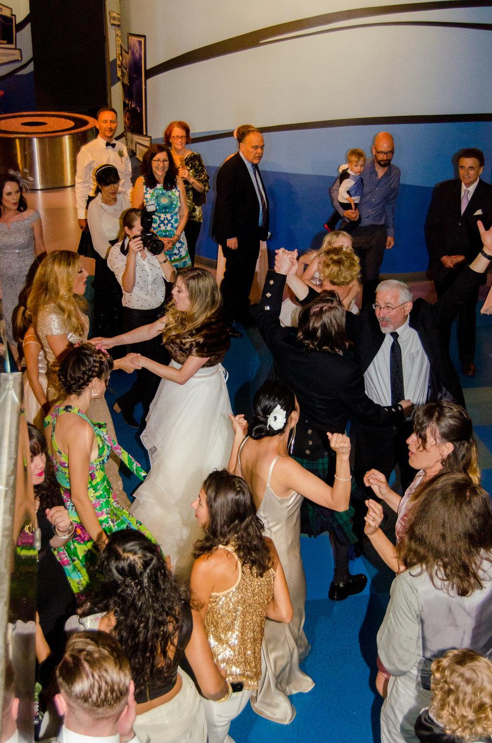 WEB_6-18-17_MindyChris_Wedding-762.jpg