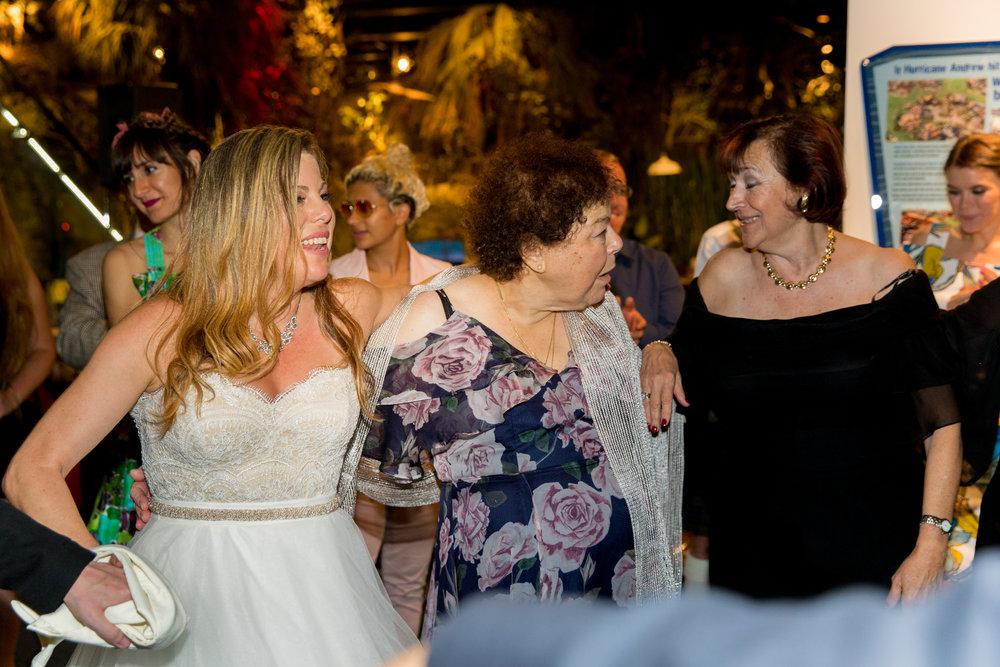 WEB_6-18-17_MindyChris_Wedding-805.jpg