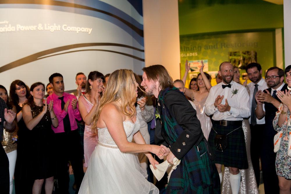 WEB_6-18-17_MindyChris_Wedding-793.jpg