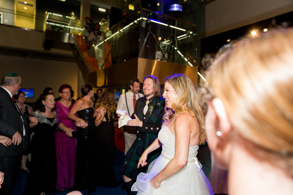 WEB_6-18-17_MindyChris_Wedding-807.jpg