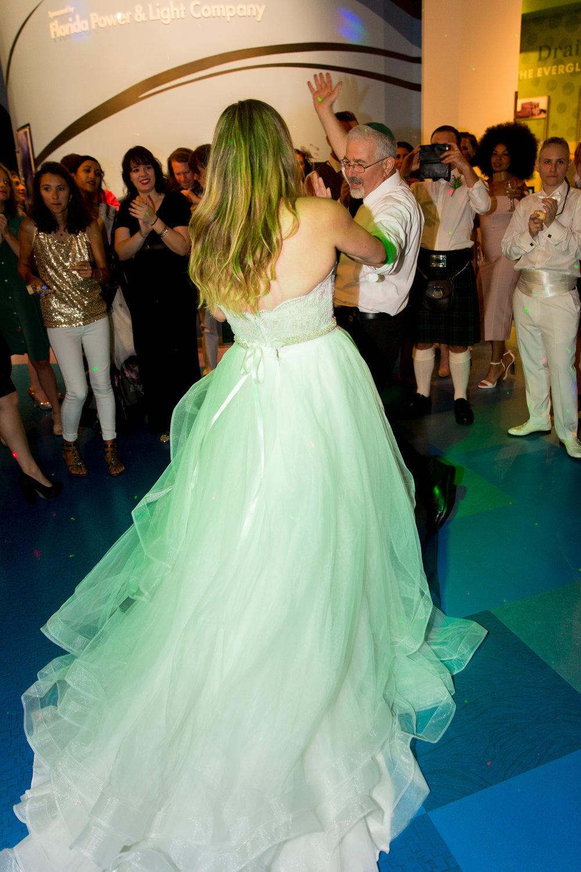 WEB_6-18-17_MindyChris_Wedding-827.jpg
