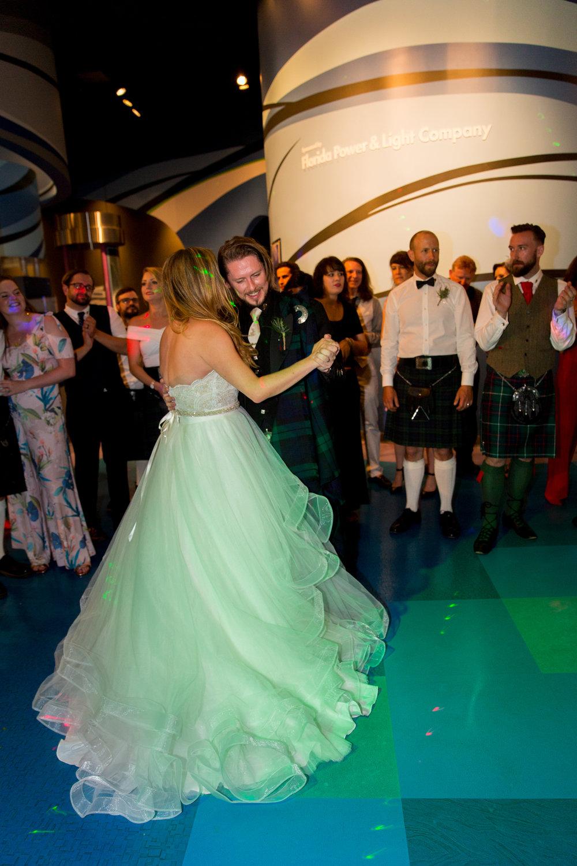 WEB_6-18-17_MindyChris_Wedding-831.jpg