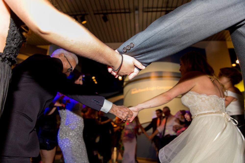WEB_6-18-17_MindyChris_Wedding-834.jpg