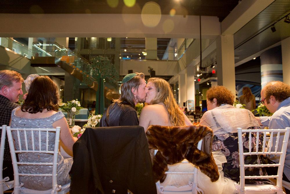 WEB_6-18-17_MindyChris_Wedding-870.jpg