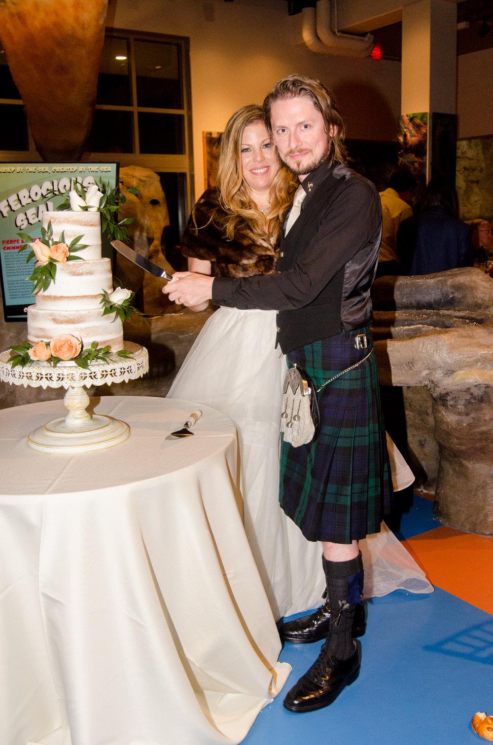 WEB_6-18-17_MindyChris_Wedding-877.jpg