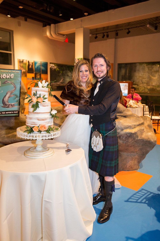 WEB_6-18-17_MindyChris_Wedding-878.jpg