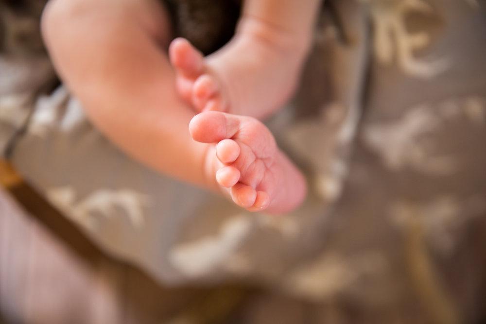 WEB_9-21-17_RhettKrips_Newborn-10.jpg