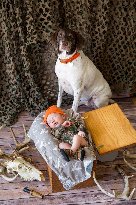 WEB_9-21-17_RhettKrips_Newborn-58.jpg