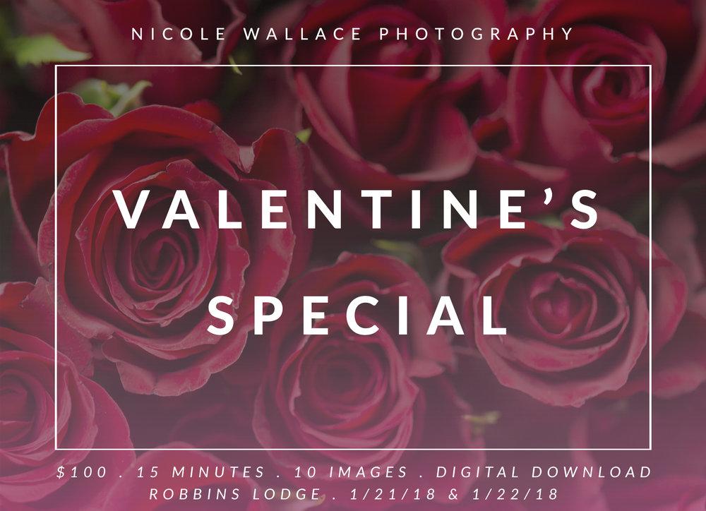 2018_WEB_ValentineAd.jpg