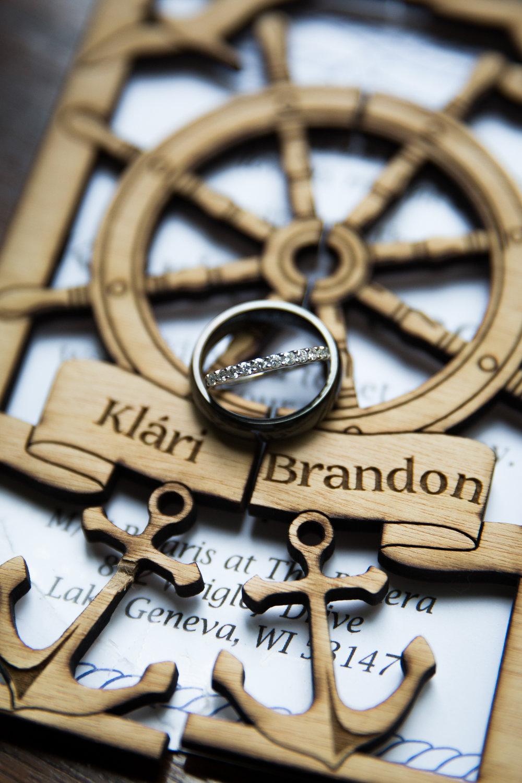 CD_7-21-17_BrandonKlari_Wedding-29.jpg