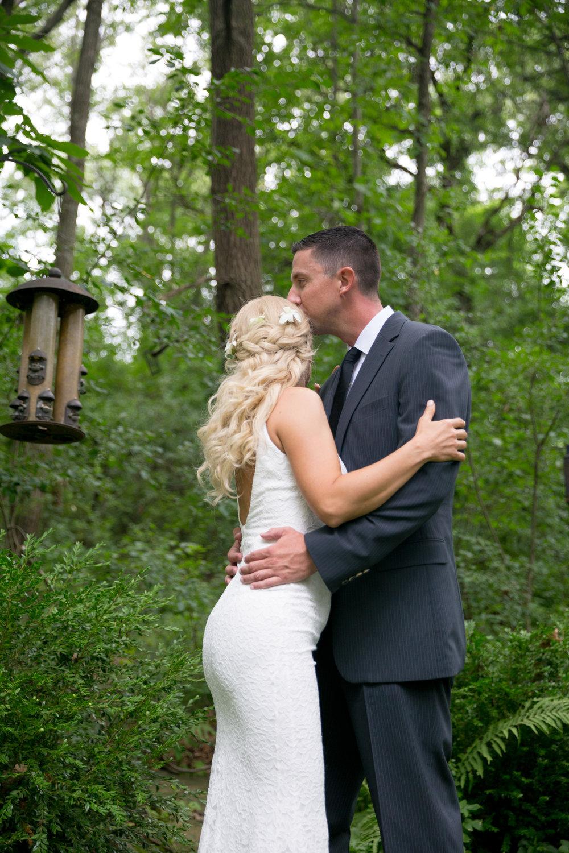 CD_7-21-17_BrandonKlari_Wedding-131.jpg