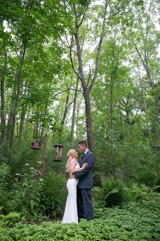 CD_7-21-17_BrandonKlari_Wedding-129.jpg