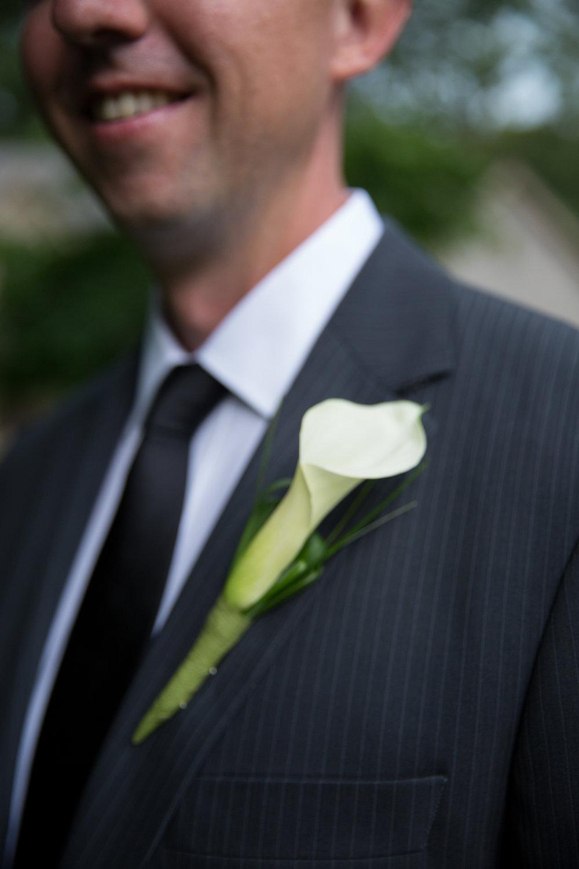 CD_7-21-17_BrandonKlari_Wedding-233.jpg