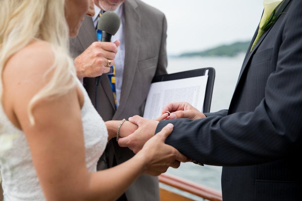 CD_7-21-17_BrandonKlari_Wedding-489.jpg
