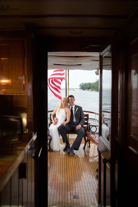 CD_7-21-17_BrandonKlari_Wedding-595.jpg