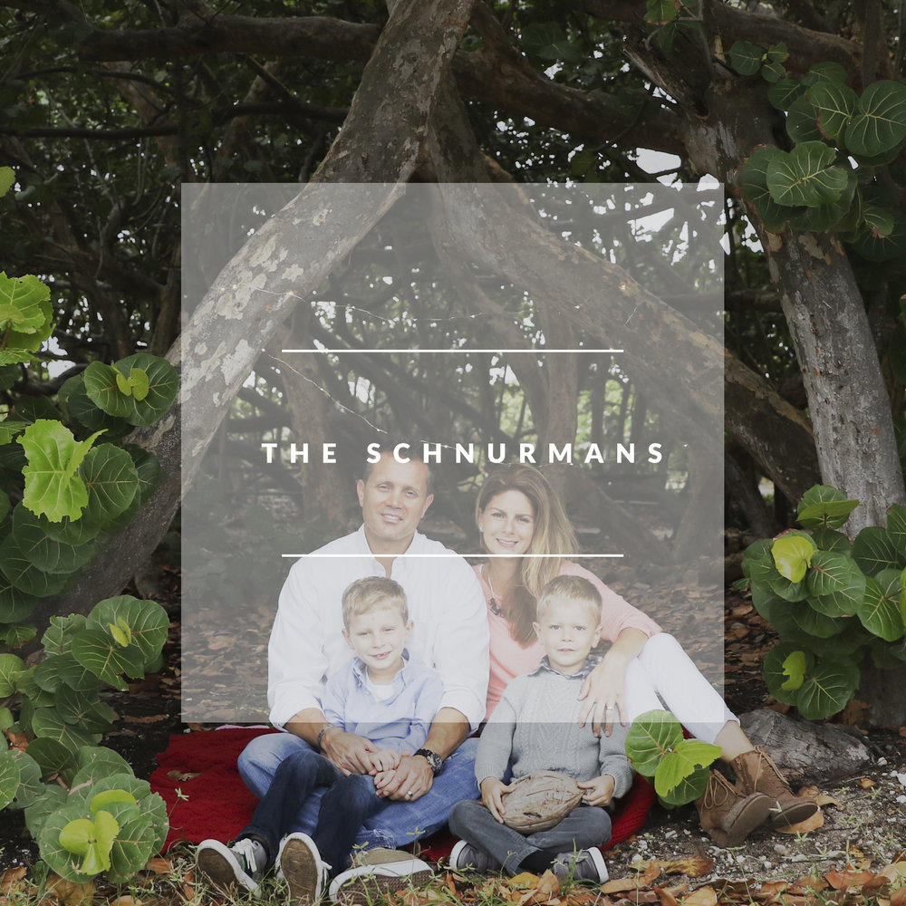 Cover_TheSchnurmans_1.jpg