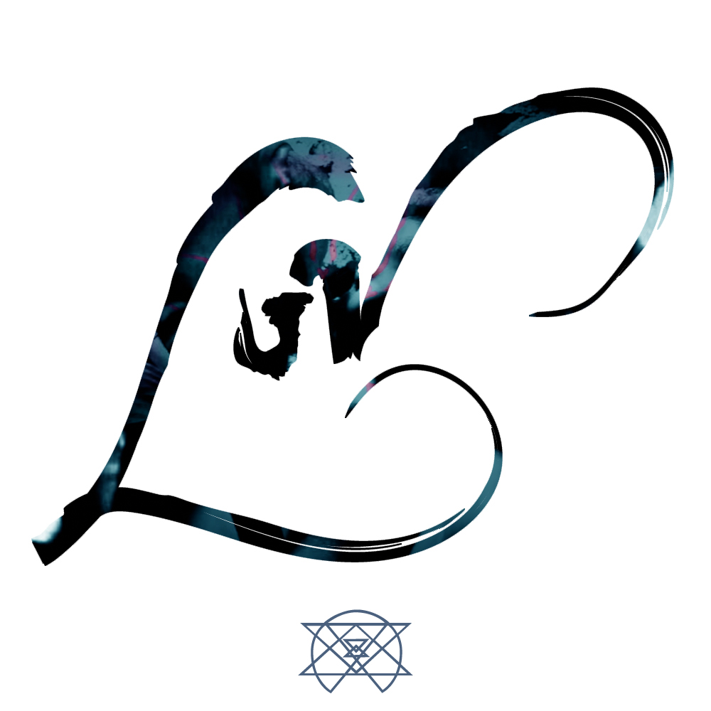 Luv (Salomon Faye Cover) by Broken Luxury