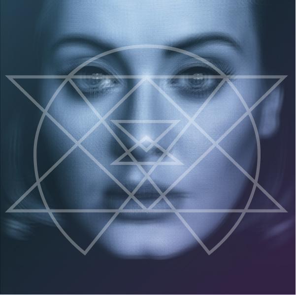 Hello (Adele Cover) by Broken Luxury
