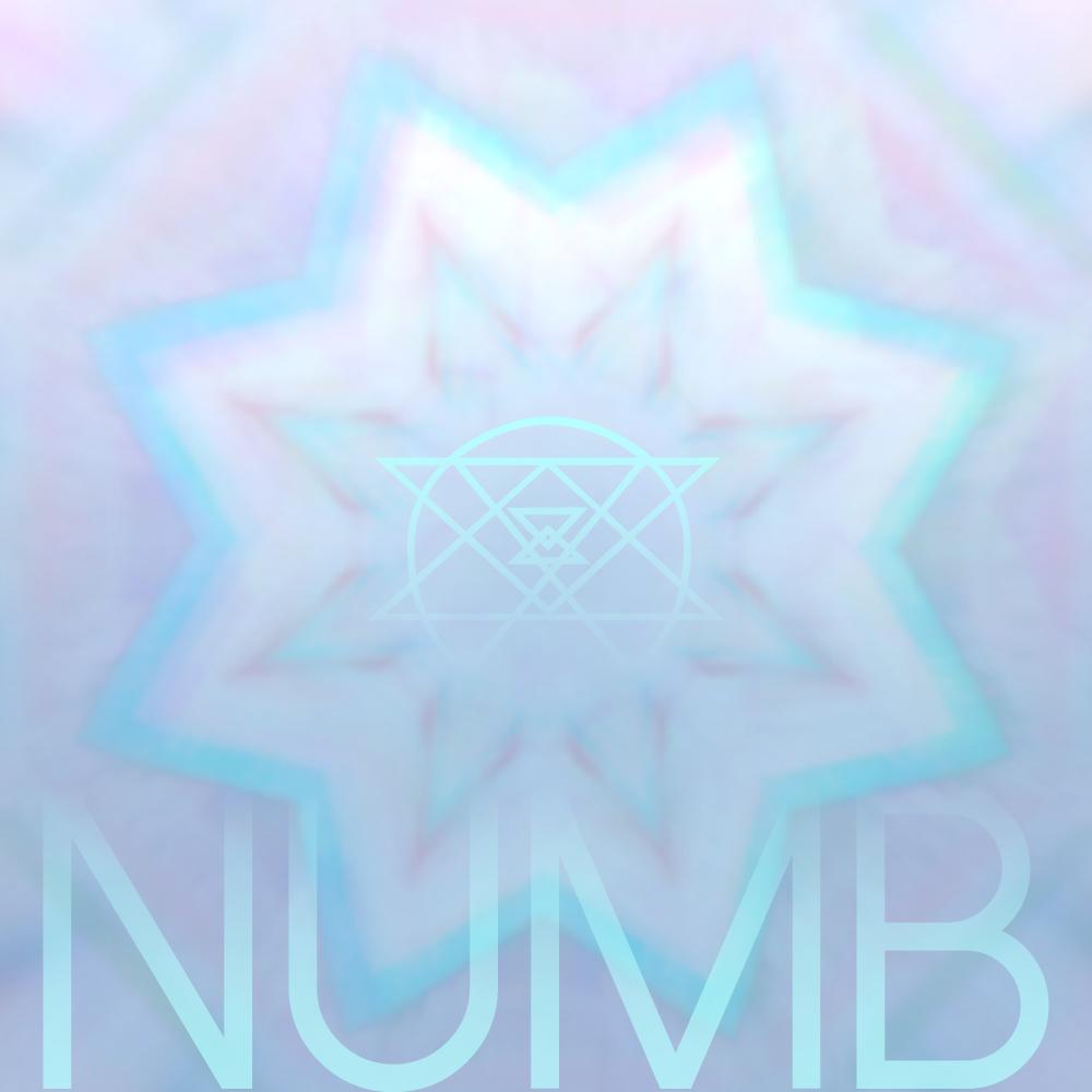 Numb by Broken Luxury