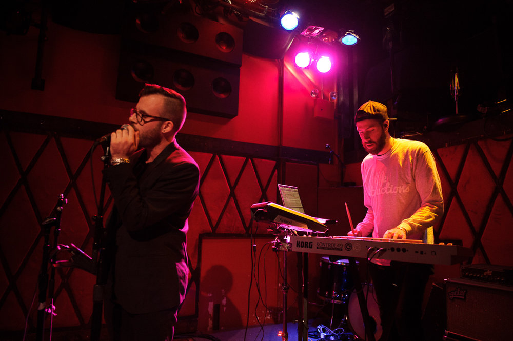 elias_arts_rockwood_065.jpg