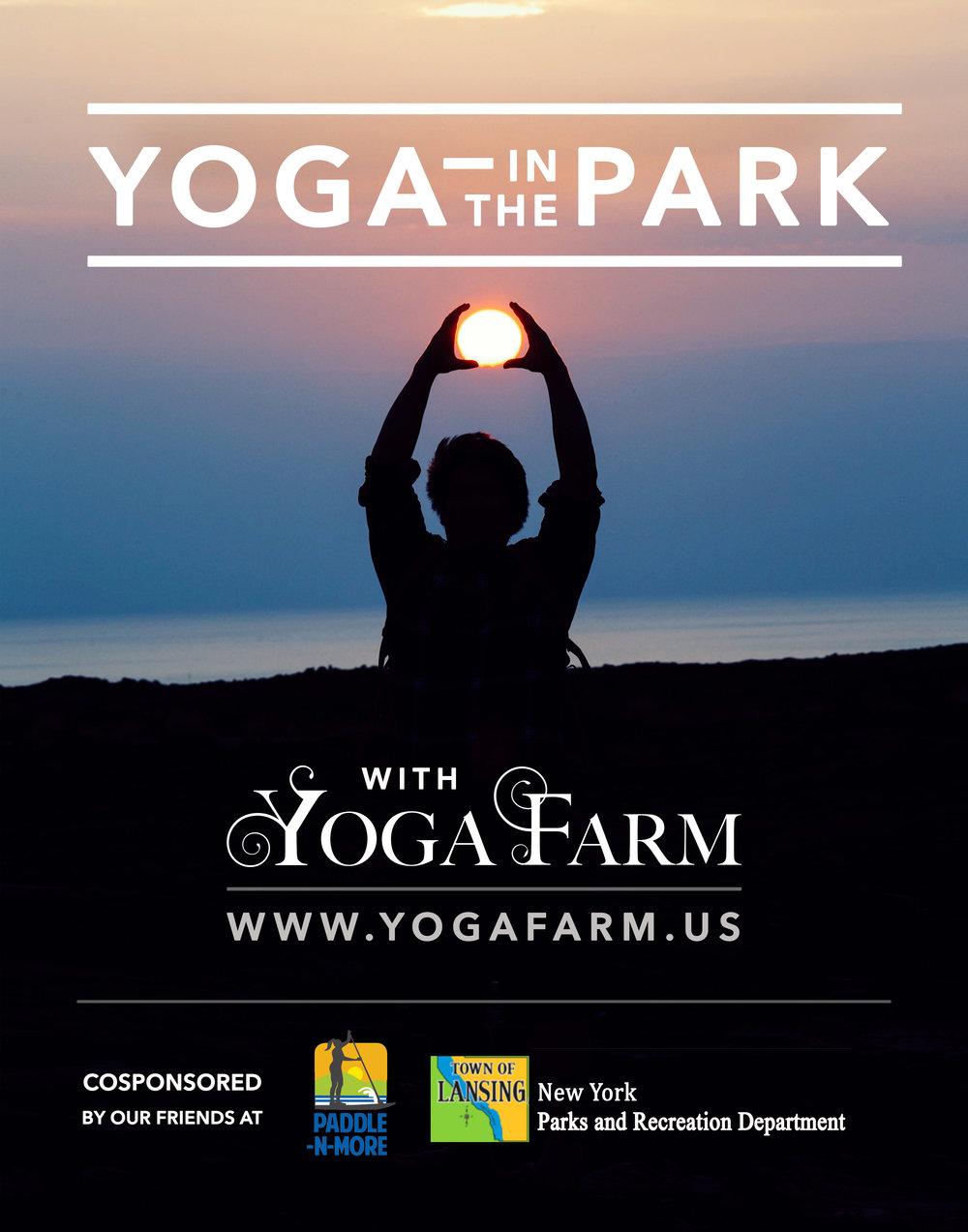 YF_YogainthePark_Sign_1.jpg