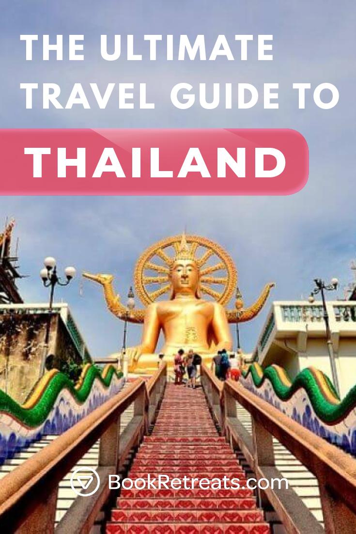 BR_blog_thailandguide.jpg
