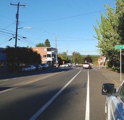 street_driving.jpg