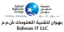 Services Oman