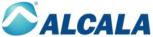 Alcala_logo_final.png