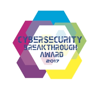 Cybersecurity_Breakthrough_Award Badge_2017.jpg