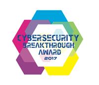 Cybersecurity_Breakthrough_Award-Badge_2017.png