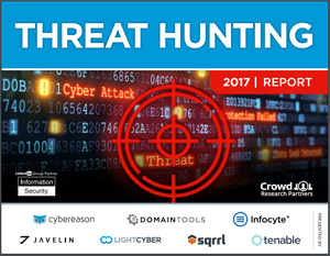 2017-Threat-Hunting-Report-cover.png
