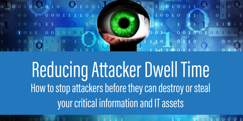 Reducing-Attacker-Dwell-Time-web.png