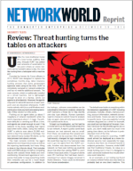 NetworkWorld-Review-Cover-Thumb.png