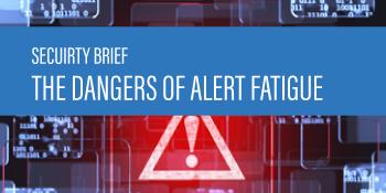 Banner_Ad_Alert-Validation.png
