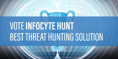 Banner_Ad_CyberExcellenceAwards-Vote-Infocyte-Hunt-LG.png