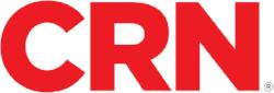 CRN_Logo_DeriveTechnologies_CRN_TechElite250_2016.png