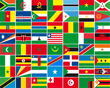 African-Flags-web.png