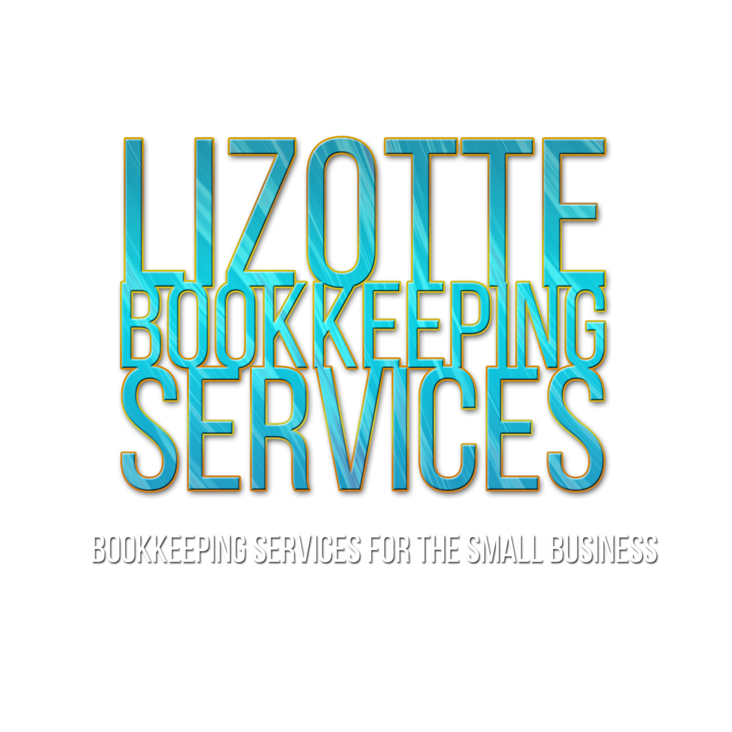 Lizotte Bookkeeping Services