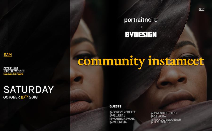 communitymeet001 bydesign mag portraitnoire.png