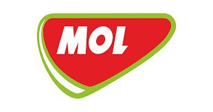 2 MOL logo.png